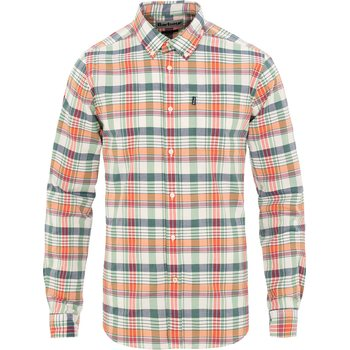 Barbour Madras 2