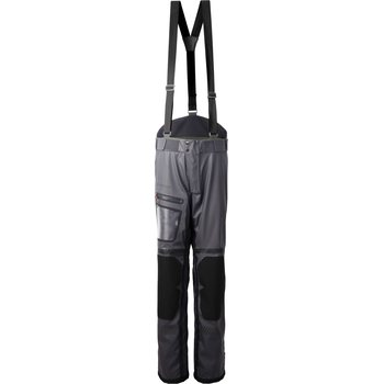 Didriksons Element Pants Men's