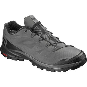 Salomon Outpath GTX