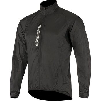 Alpinestars Kicker Pack Jacket