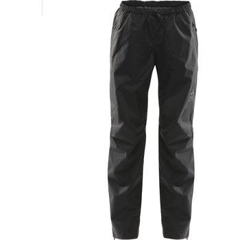 Haglöfs Scree Pant Women, True Black, L