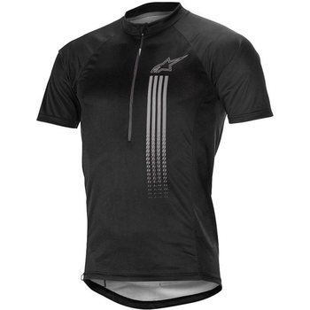 Alpinestars Elite v2 Short Sleeve Jersey