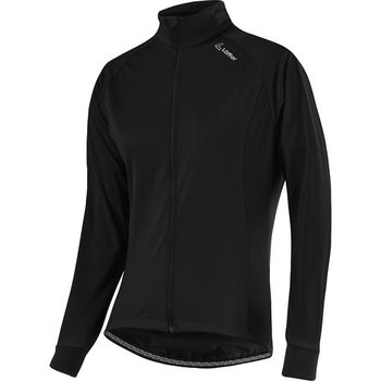 Löffler Bike Jacket Trenting WS Softshell Womens