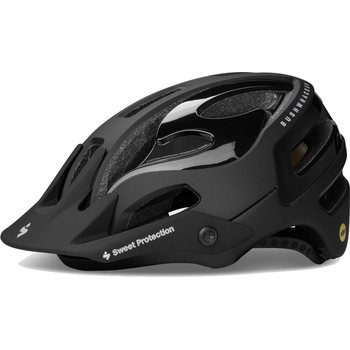 Sweet Protection Bushwhacker II MIPS Helmet (2019)