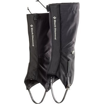 Black Diamond GTX FrontPoint Gaiter