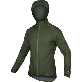 Endura MTR Shell Jacket