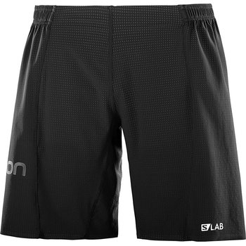 Salomon S/Lab Short 9 M