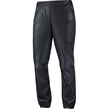 Salomon Lightning Race WP Pant W