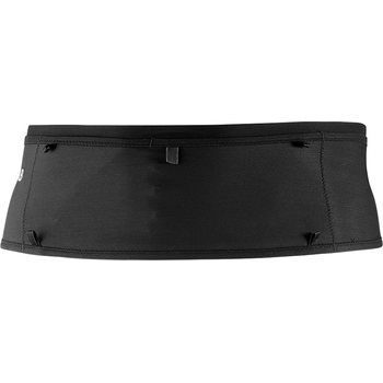 Salomon S/Lab Modular Belt U