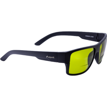 Aqua Fokus Polar Chromic
