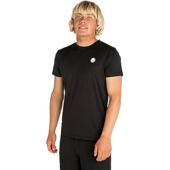 Rip Curl Search Surflite UV Tee S/SL
