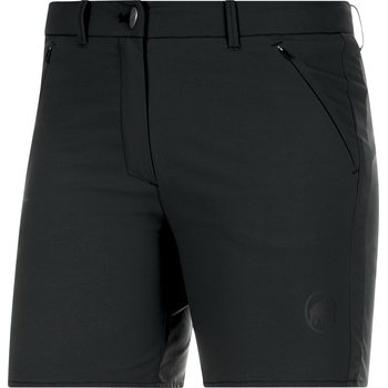 Mammut Hiking Shorts Women (2019)