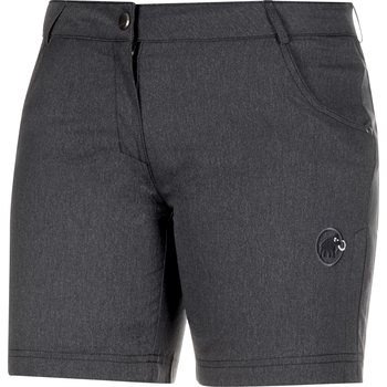 Mammut Massone Shorts Women