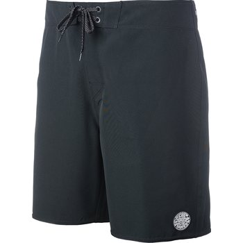 "Rip Curl Mirage Original Surfers 19"" Boardshort"