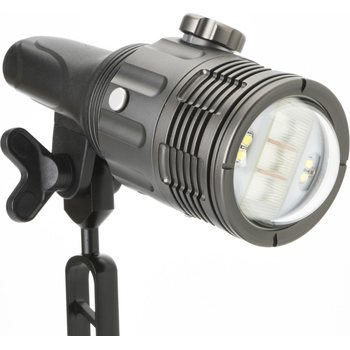 I-Divesite Symbiosis Lighting System SS-3