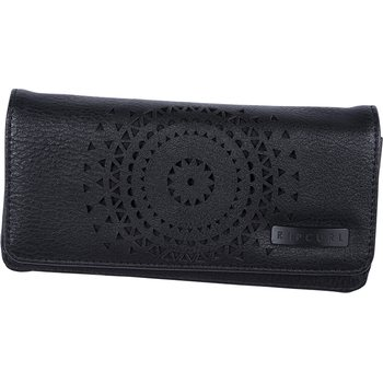 Rip Curl Last Light CB - Wallet