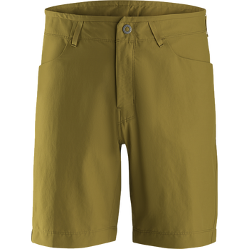 "Arc'teryx Creston Short 8"" Men's"
