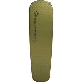 Sea to Summit Camp Mat S.I. Mat Regular