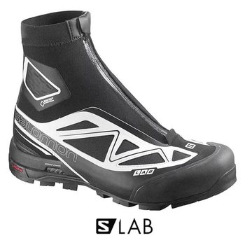 Salomon S/Lab X Alp Carbon GTX