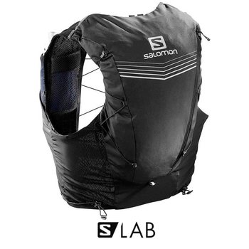 Salomon S/Lab Advanced Skin 12 Set (2019)