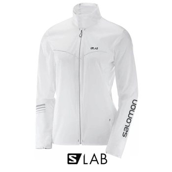 Salomon S/Lab Light JKT W