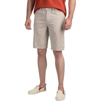 Oakley Stone Wash Chino Shorts