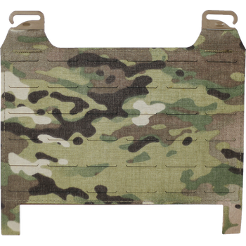 Ferro Concepts ADAPT MOLLE FRONT FLAP