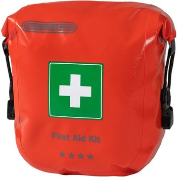 Ortlieb First-Aid-Kit Medium