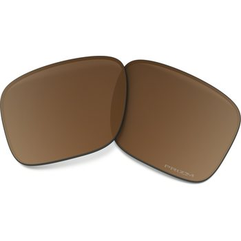 Oakley Holbrook Replacement Lens Kit, Prizm Tungsten