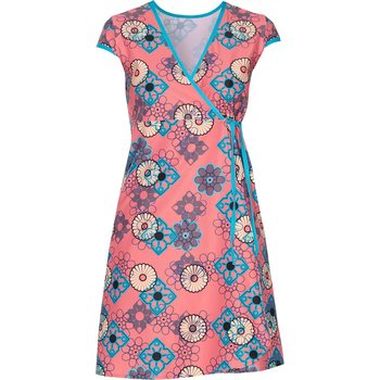 IQ UV 300 Beach Dress