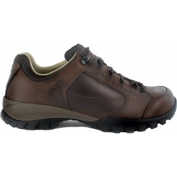 Meindl Lugano Lady, Dark Brown, EUR 36 (UK 3.5)