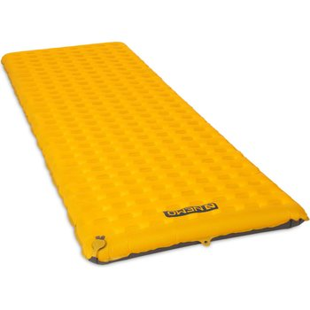 "Nemo Tensor Insulated 25"" Wide"
