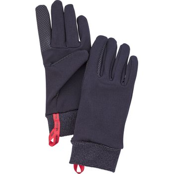 Hestra Touch Point Active, Navy, 6