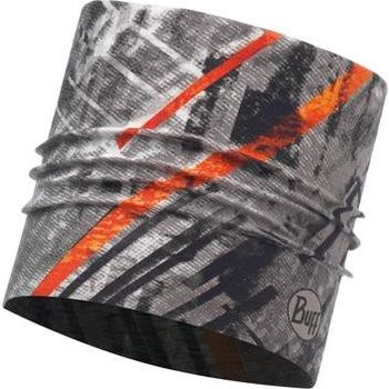 Buff Multif Headband otsapanta