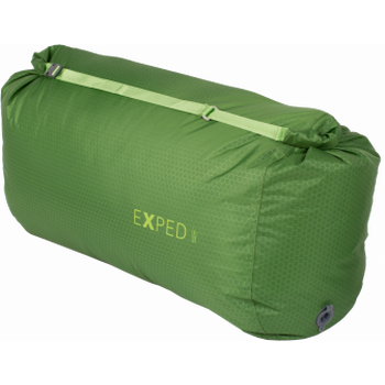 Exped Sidewinder Drybag 70L