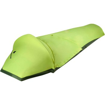 Black Diamond Spotlight Bivy (2019)