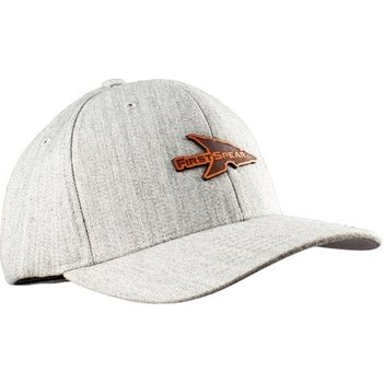 First Spear Stormer Hat