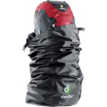 Deuter Flight Cover 60L