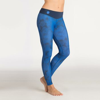 Fourth Element Hydro Leggings Women's