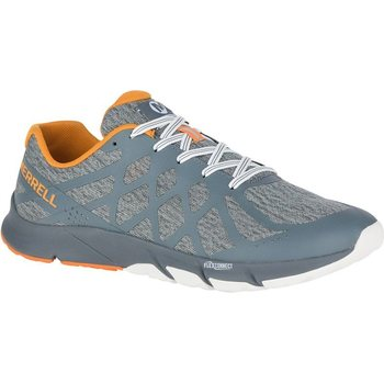 Merrell Bare Access Flex 2 Men
