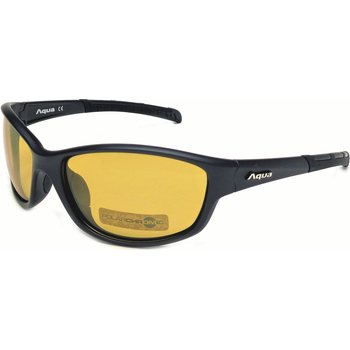 Aqua Oregon Polar Chromic