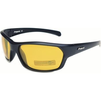 Aqua Nevada Polar Chromic