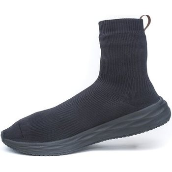Sealskinz Waterproof All Weather Ankle Length Knitted Shoes