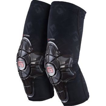 G-Form Pro-X Elbow Pads (2019)