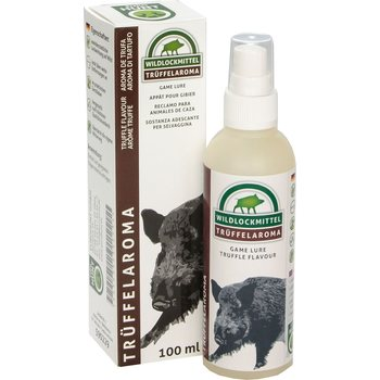 Eurohunt Truffle Spray