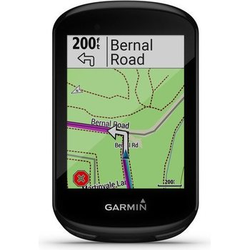 Garmin, products | Varuste net English