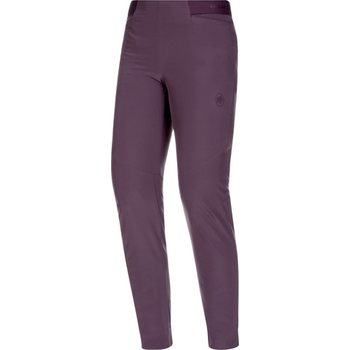 Mammut Crashiano Pants Women