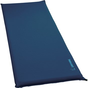 Therm-a-Rest BaseCamp Regular