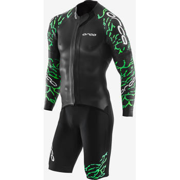 Orca RS1 Swimrun One Piece