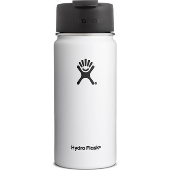 Hydro Flask Coffee Mug w Flip Lid 473 ml